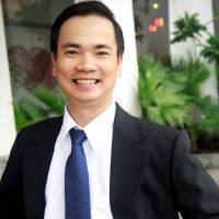 Anh. Nguyễn Minh Khang